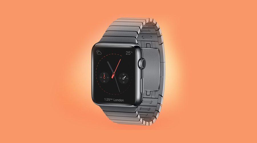 apple-iwatch-templates-october-2014_metallic-iwatch 50+ Apple Watch Mockups & Graphics design tips