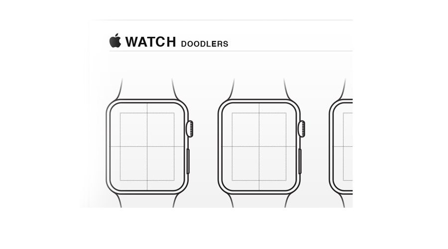 apple-iwatch-templates-october-2014_wirefram-iwatch