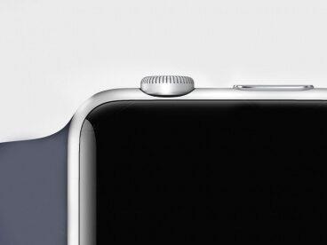 apple-watch-mockups