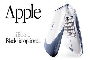 appleweb-f