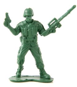 armyfellow