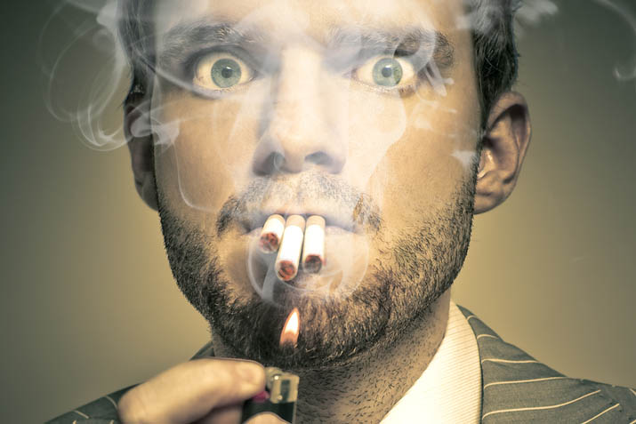 artschool.smoker