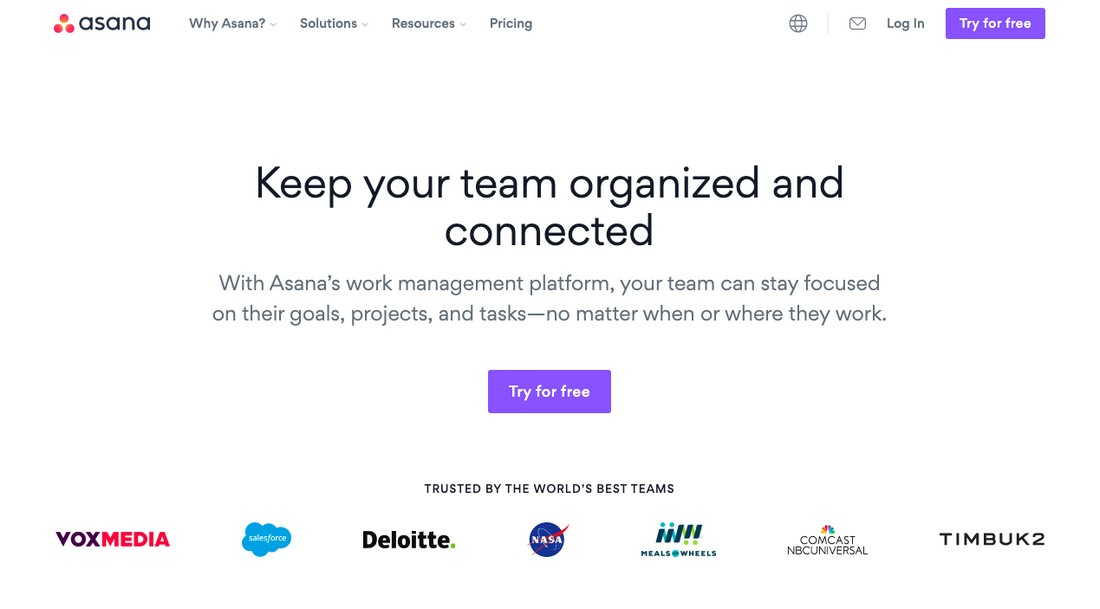 asana-1-1 Best Project Management Software for Creatives 2020 design tips