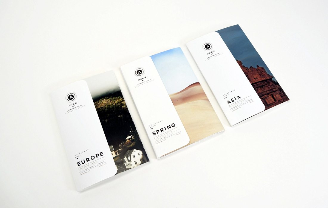 astray 10 Tips for Perfect Brochure Design design tips