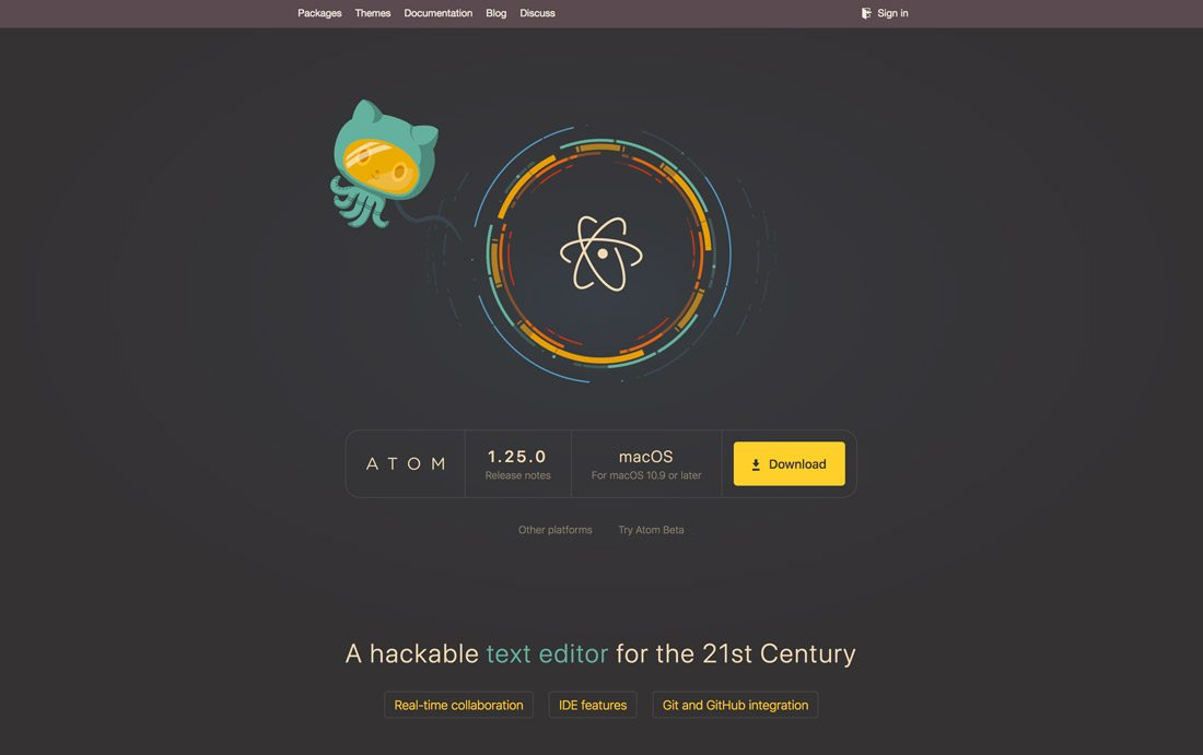 atom-1 Design Trend: Dark & Moody Designs design tips
