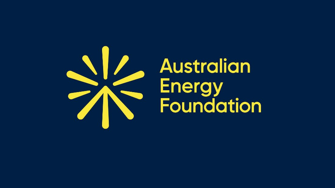 australian energy foundation after 1