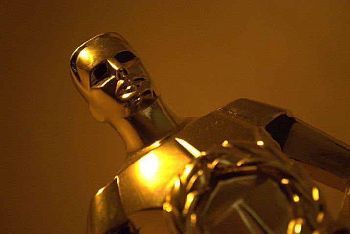 award-lede