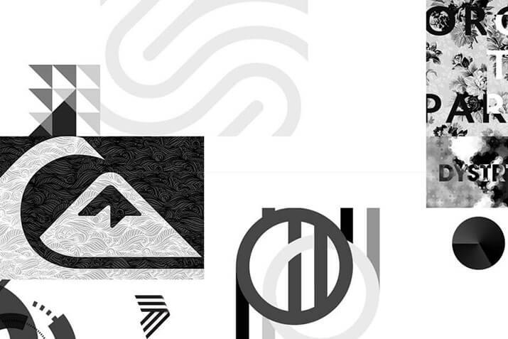 5 modern website background ideas for 2017 design shack