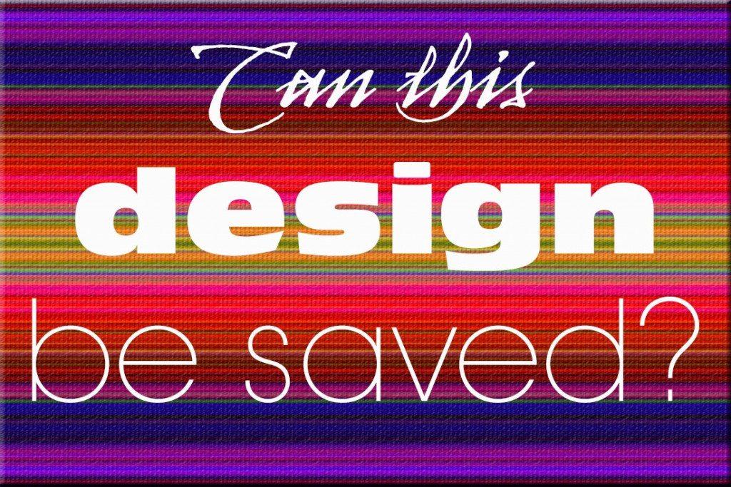 bad-design