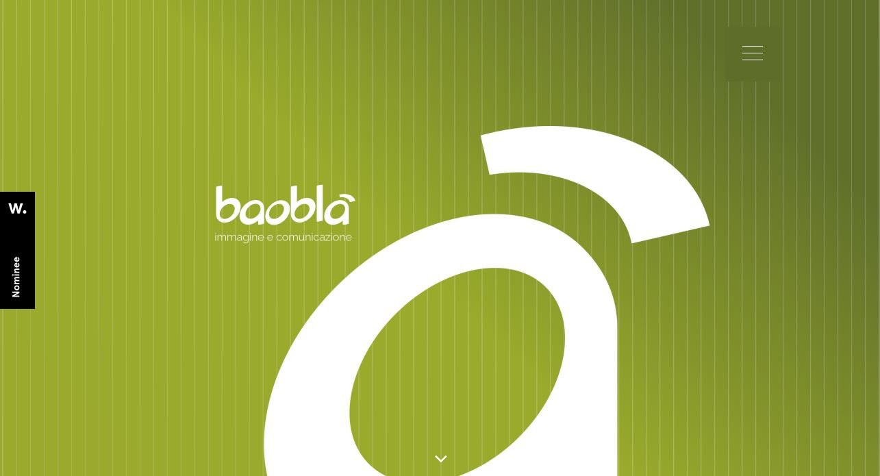 baobla 50 Best Website Color Schemes of 2020 design tips