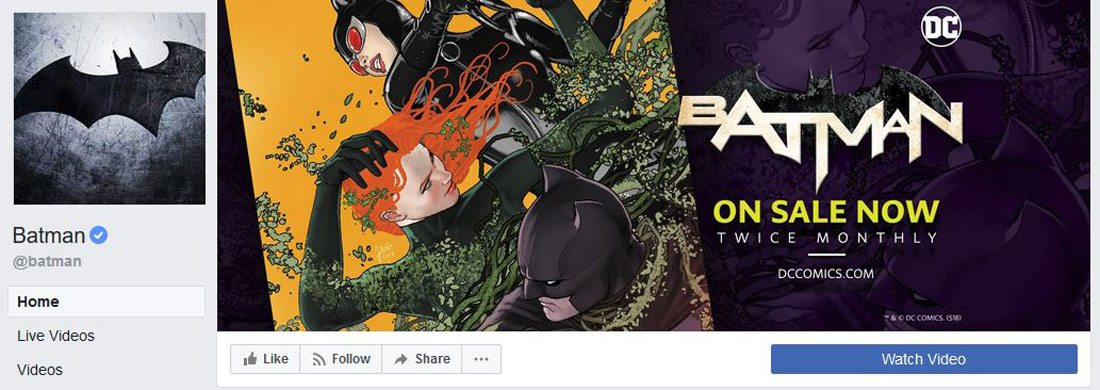 facebook cover photo