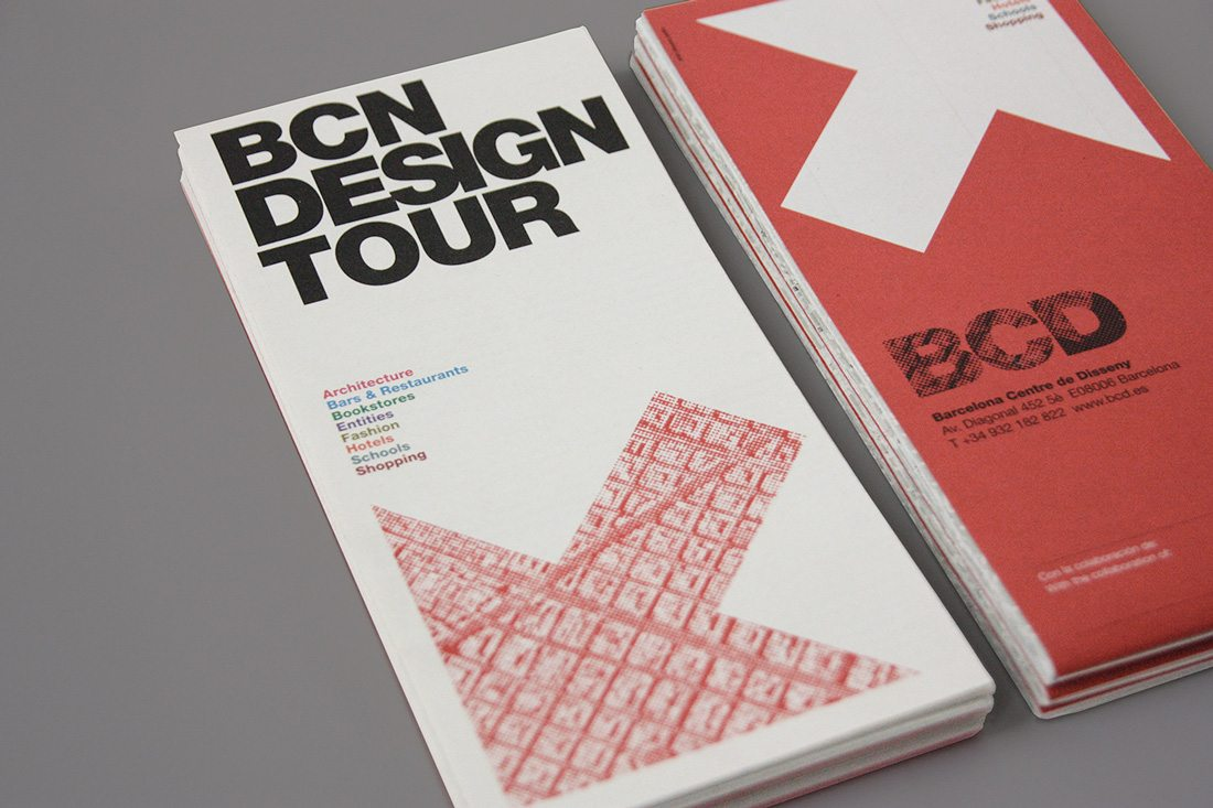 bcn 10 Tips for Perfect Brochure Design design tips