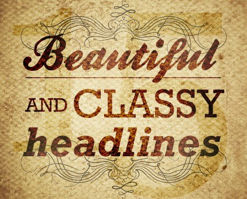 classy online dating headlines Funny headline for dating  humorous headlines for a very classy dating site find online dating online  willing to final classy dating site headlines.