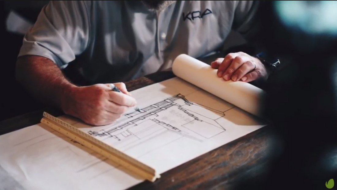 beginners guide to wireframing