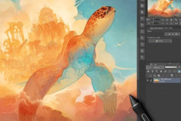 Best Drawing Software for Digital Artists (PC & Mac)