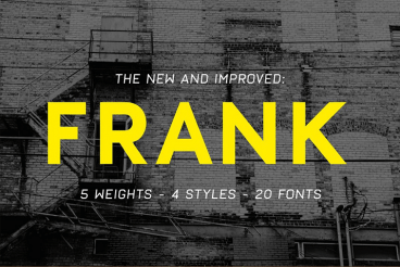 20+ Best Fonts for PowerPoint Presentations