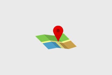 15+ Best IP Geolocation APIs Compared