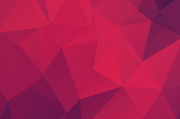 30+ Beautiful Geometric & Polygon Background Textures