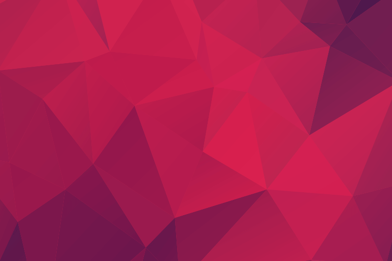 Geometric & Polygon Background Textures
