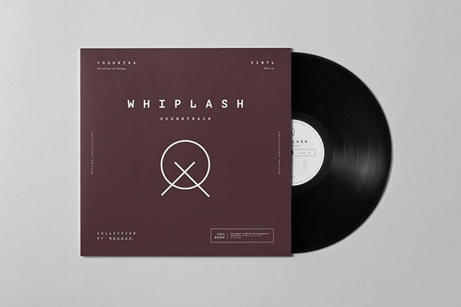20 Best Vinyl Mockups Design Shack