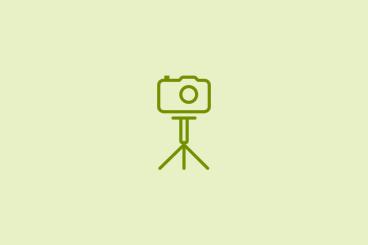 5 Tips for Making Better Video