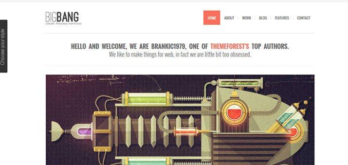 wordpress-big-bang