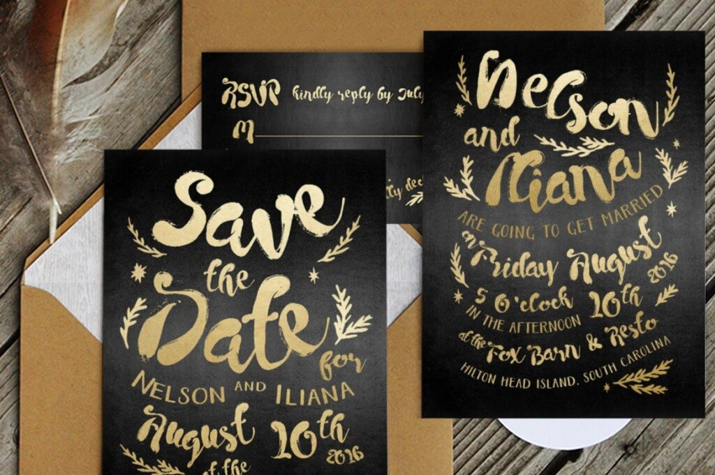 black-gold-hipster-invitation-1-o