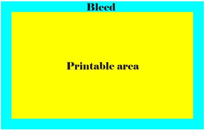 print-bleed