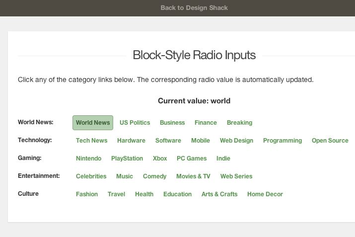 block-radio-inputs-jquery-preview