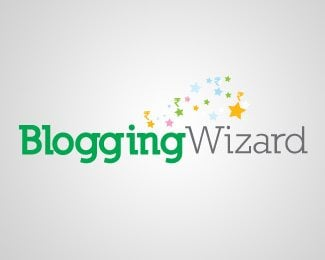The Blogging Wizard!