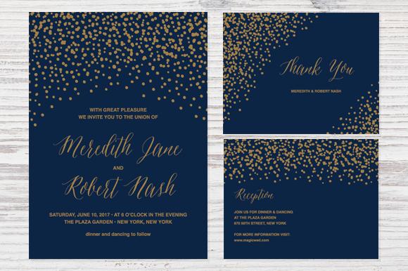 starry nights shobha de pdf free download