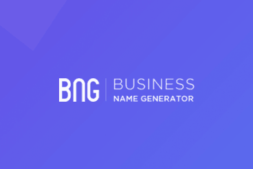 How to Find the Right Name for Your Small Business
