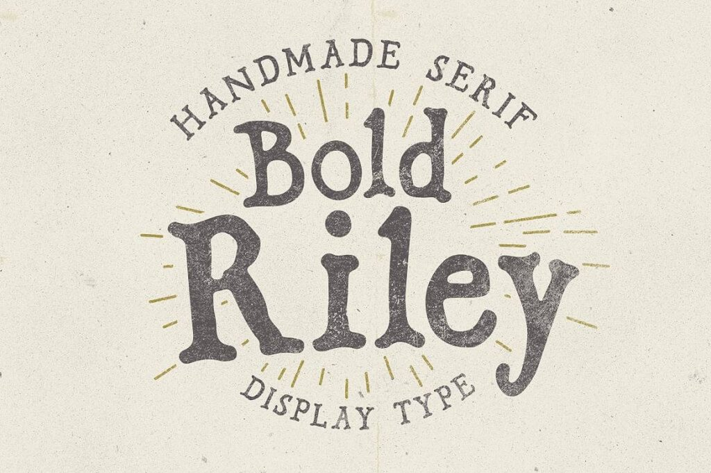 bold-riley-font-01-o