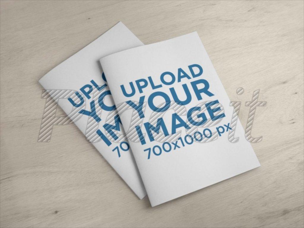 booklet-mockups-1-1024x769 20+ Booklet Mockup Templates (Free & Premium) design tips