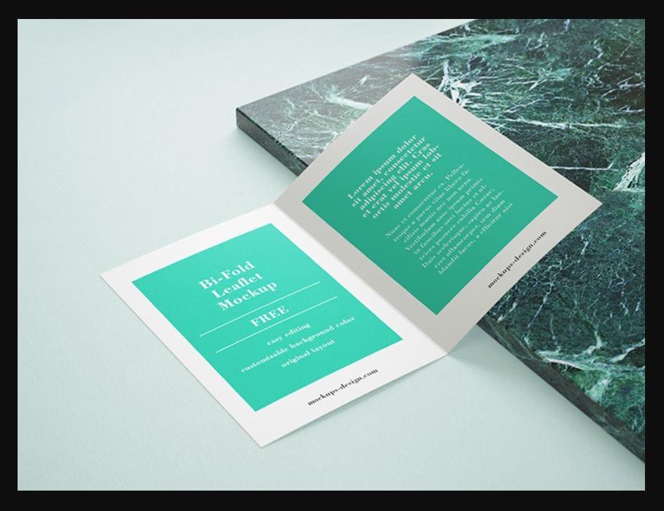 booklet-mockups-10 20+ Booklet Mockup Templates (Free & Premium) design tips