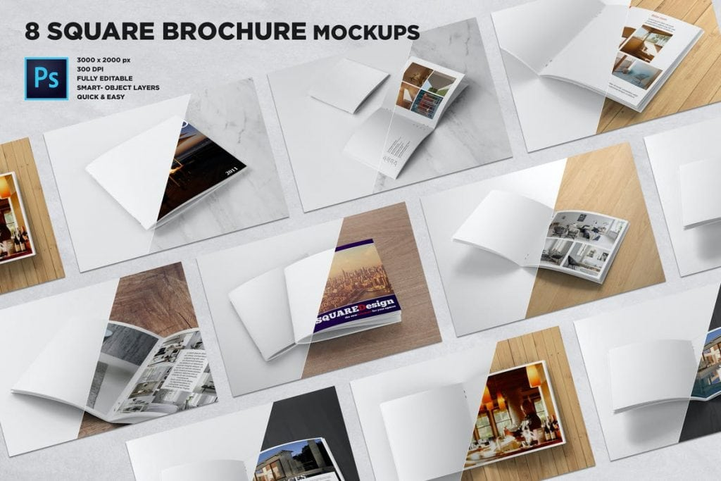 booklet-mockups-14-1024x683 20+ Booklet Mockup Templates (Free & Premium) design tips