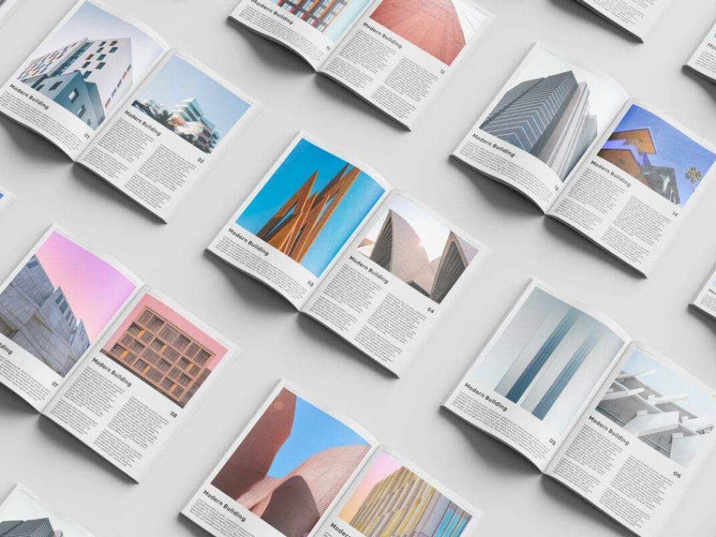 booklet-mockups-15-1024x768 20+ Booklet Mockup Templates (Free & Premium) design tips
