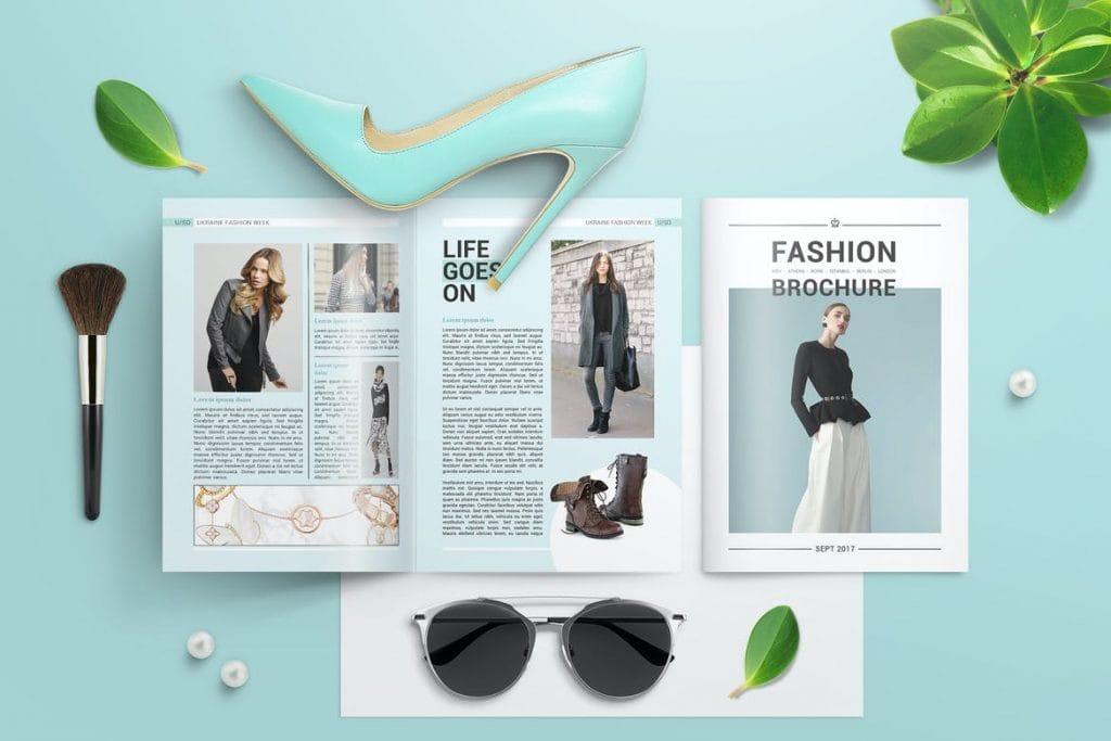 booklet-mockups-19-1024x683 20+ Booklet Mockup Templates (Free & Premium) design tips