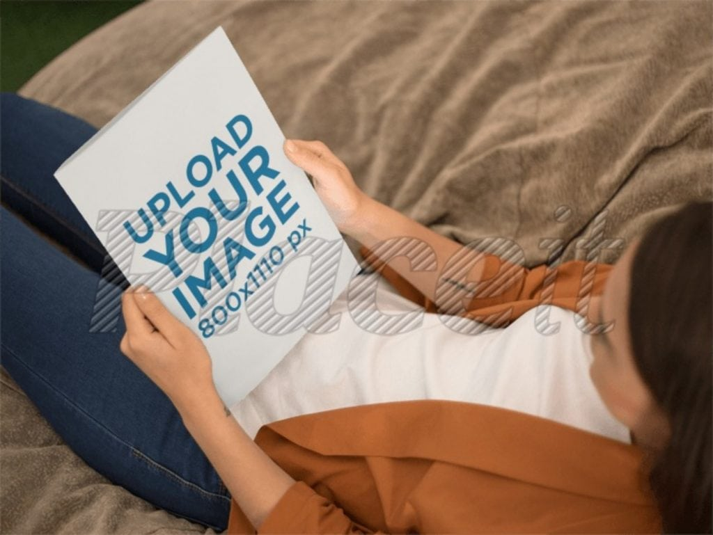 booklet-mockups-2-1-1024x769 20+ Booklet Mockup Templates (Free & Premium) design tips