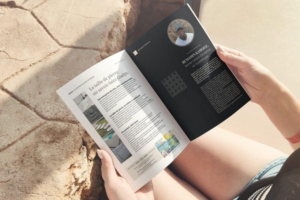 booklet-mockups-20-1024x683 20+ Booklet Mockup Templates (Free & Premium) design tips
