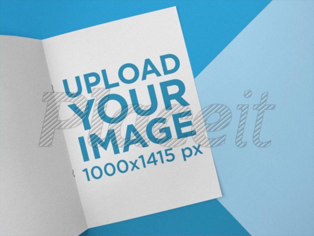 booklet-mockups-3-1024x769 20+ Booklet Mockup Templates (Free & Premium) design tips