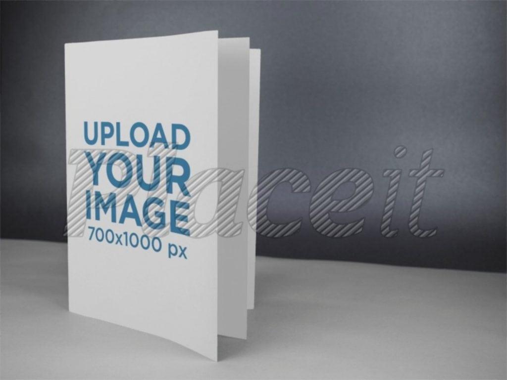 booklet-mockups-4-1024x769 20+ Booklet Mockup Templates (Free & Premium) design tips