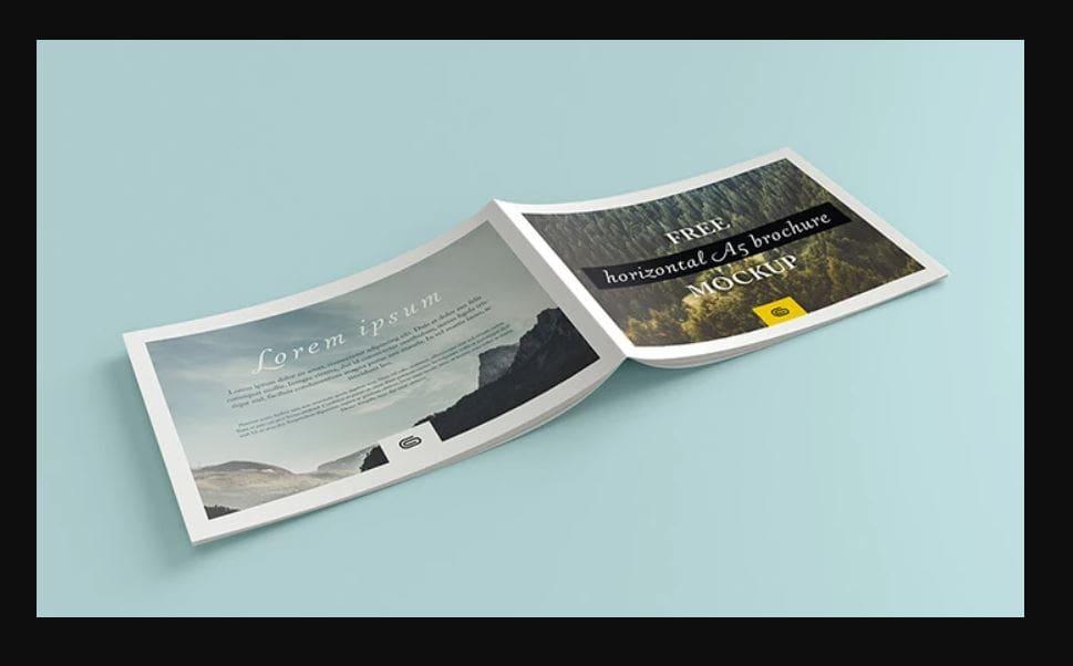 booklet-mockups-8 20+ Booklet Mockup Templates (Free & Premium) design tips