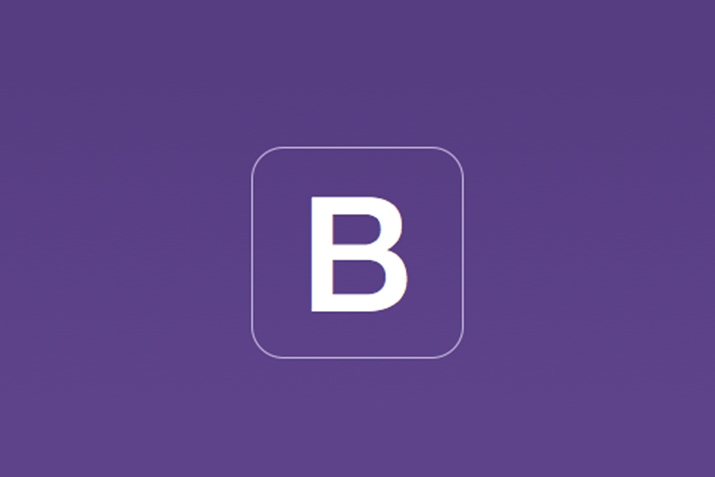 Getting Started With BootstrapBay (Plus 3 Theme Giveaways)