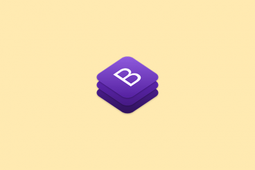 20+ Awesome Resources for Bootstrap Lovers