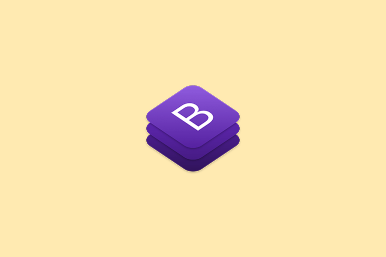20+ Awesome Bootstrap Resources