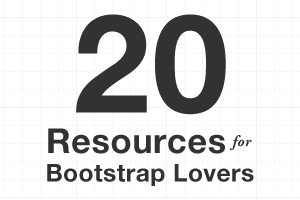 bootstraplovers-f