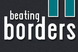 borderbad-f