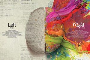 brainpicture-f