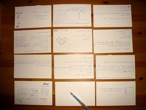 Học: brainstorm Phương Pháp để Brainstorming Hiệu Quả Nhất